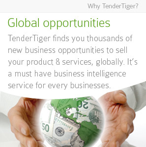 Global-opportunities